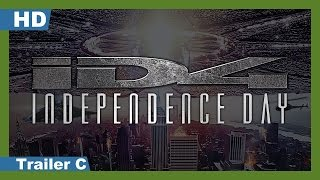 Trailer of Independence Day (1996)