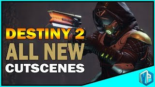 """Today we take a look at the brand new cinematics within Destiny 2's Beta!Destiny 2 Giveaway: https://www.youtube.com/watch?v=SgAxriJwF9ISupport me on Patreon: https://www.patreon.com/vprivilege-SOCIAL MEDIAS-Subscribe To Join """"Privileged Ones"""": https://www.youtube.com/channel/UC94y8WJThuyMH_uDie6c_CA?sub_confirmation=1Subscribe to DRAW with VPG Channel: https://www.youtube.com/channel/UCyUnAHFzbabRqcVYjjiQgUw?sub_confirmation=1Follow me on Twitter: https://twitter.com/VPrivilegeFollow me on Instagram: https://instagram.com/vprivilege/Follow me on Facebook: https://www.facebook.com/huhtrn/Watch me on Twitch: http://www.twitch.tv/huhtrnEmail: sixofthenine@gmail.com -SPONSORS- USE Code """"VPG"""" to SAVE $$$ at checkout!CHEAPEST STEAM GAMES G2A: https://www.g2a.com/r/huhtrnRazer: https://www.razerzone.com/store Kontrol Freeks: https://www.kontrolfreek.com/rewardsref/index/refer/id/689737/Violent Privilege Gaming Apparel: https://shop.spreadshirt.com/vprivilegeBluvos Energy: https://www.bluvos.com/ref/VPrivilege/ """"Destiny 2 Cinematics""""""""Destiny 2"""""""