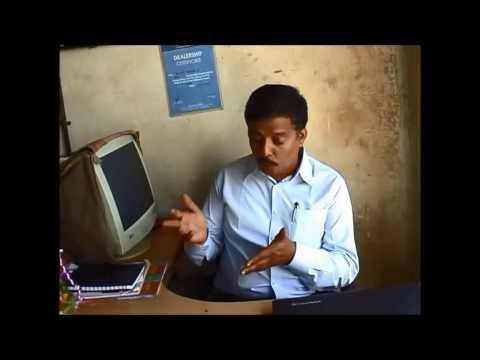 Balajee Trading Co Pune