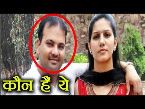 Video Sapna Chaudhary का हैं इस शख्स से Special Connection, जानिए कौन हैं | वनइंडिया हिंदी download in MP3, 3GP, MP4, WEBM, AVI, FLV January 2017