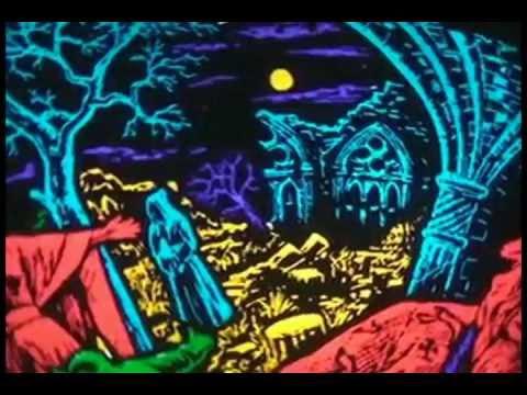 MRDIE - The Curse (Original Mix)