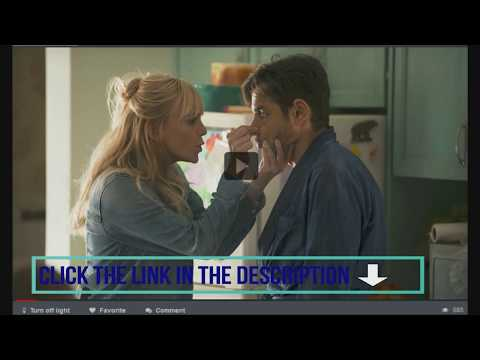 Watch Now The Overboard Movie DVD Full lenght (May 2018) #FREE