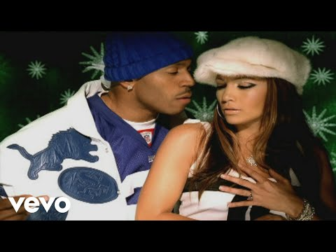 Jennifer Lopez & LL Cool J  - All I Have (2002)
