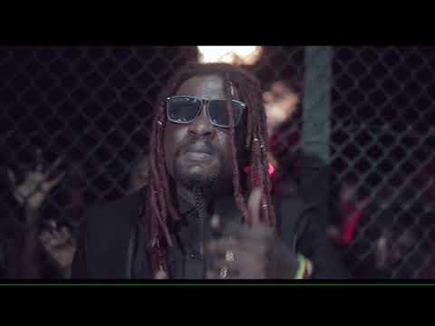 RudeBwoy Ranking - Gbelemo (Official Video)