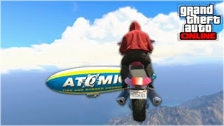 GTA 5 Funny Moments : INSANE GTA 5 STUNTS & FAILS (GTA Online 5 Funny Moments)Hey guys, here's my newest GTA 5 Stunts & fails compilation  enjoy ;)►Previous vid : http://goo.gl/iNvrx5►Click to sub' : http://goo.gl/mBOi0U►Follow me : https://twitter.com/redkeymon►Like Me : https://www.facebook.com/redkeymonCan't wait for GTA 5 PC and GTA 5 Stunts PC!!Music by various artists, check them out below!0:00 OMFG - Hello0:40 Mammas Don't Let Your Babies Grow up to Be Cowboys - Waylon Jennings & Willie Nelson1:10 2Pac - Ambitionz az a ridah1:35 Xilent - Universe (feat. Shaz Sparks)2:05 Dubstep   Reeves Raymond ft. Alex Staltari & Diana - Brighter Lights (Culture Code Remix)Thanks for your support guys! nothing without you :)Watch my previous GTA 5 Online Funny moments : http://goo.gl/iNvrx5My GTA V playlists :• GTA 5 Stunts Montage : http://goo.gl/eJBFyi• GTA 5 Funny moments : http://goo.gl/1ReJ1c• GTA 5 Fails Montage : http://goo.gl/4pLQCG• GTA 5 Stunts Spots : http://goo.gl/wbYuA1As always, leave a like or a comment if you appreciated my video, and feel free to subscribe to my youtube channel if you like my GTA V channel, I'll play GTA 5 PC version soonRedKeyMon