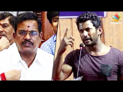 Whats-going-on-with-Vishal-Producers-Council-Latest-Tamil-Cinema-News