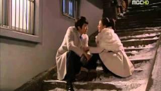 Video My Princess MV - Wind Blow (바람 불어라) by Ga Yoon [Eng Sub] MP3, 3GP, MP4, WEBM, AVI, FLV Maret 2019