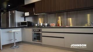 Appliance Center - Johnson 2