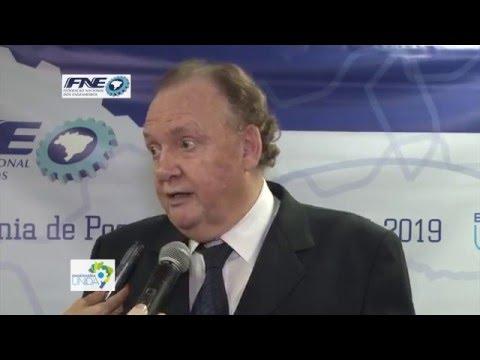 Willian Roberto de Campos – Desembargador do Tribunal de Justiça do Estado de São Paulo (TJ-SP)