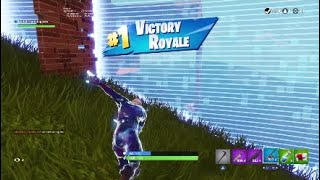 Killing an aerial assault trooper and a renegade raider in the same game!!!