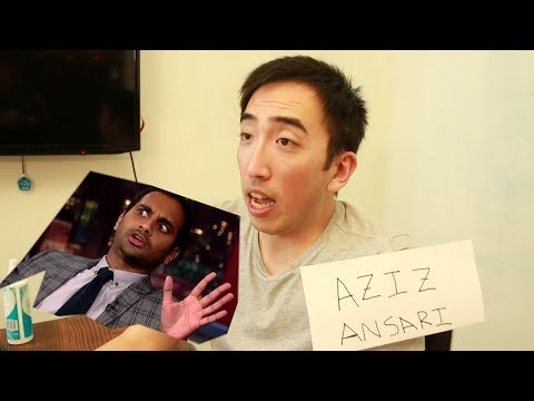 If Aziz Ansari's Accuser Gave Performance Reviews
