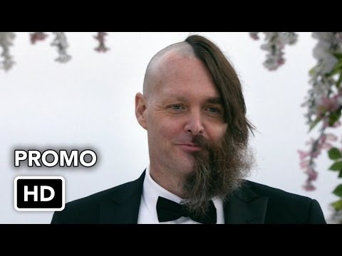 The Last Man on Earth 2.16 (Preview)