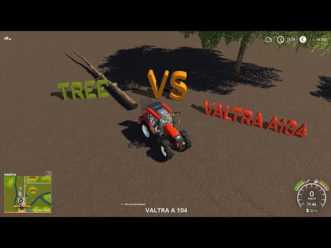 Real Dirt Color v1.1.1.0