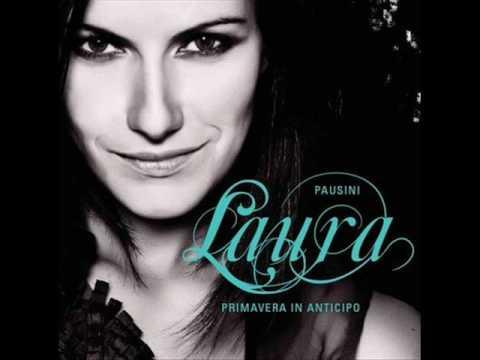 , title : 'Laura Pausini-Primavera in Anticipo-01 Mille Braccia'