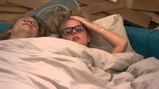 Hayden&Nicole | 8/6 #1