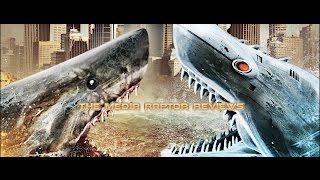 Nonton  Mega Shark Vs Mecha Shark  Review Film Subtitle Indonesia Streaming Movie Download