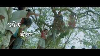 OYE NETA | Prakash Poudel | Music Video | World Premiere