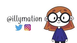 Illymation Outro