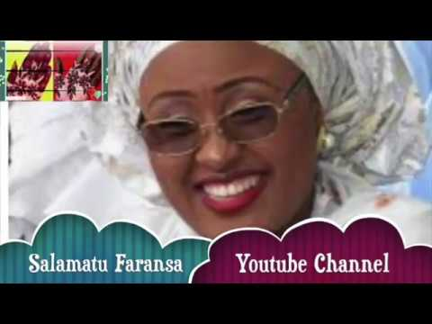 Maganar Lalle Hausa Song