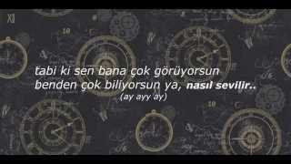 Download Lagu Sevsene Beni - Yedinci Ev (Şarkı Sözleri) Mp3