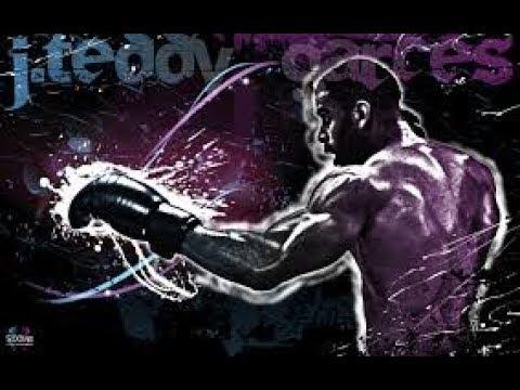 Aikido vs Wing Chun. Спарринги. 02.02.18