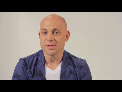 Польский сексолог ева браун