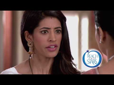 Zee World: Reach For The Stars - June W1 2017