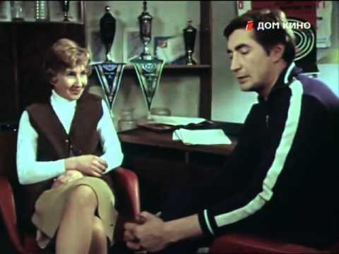 Призвание. Советский велоспорт. 1975