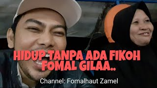 Video MAMAK FIKOH MERASA DI PRANK FOMAL MP3, 3GP, MP4, WEBM, AVI, FLV Juli 2019
