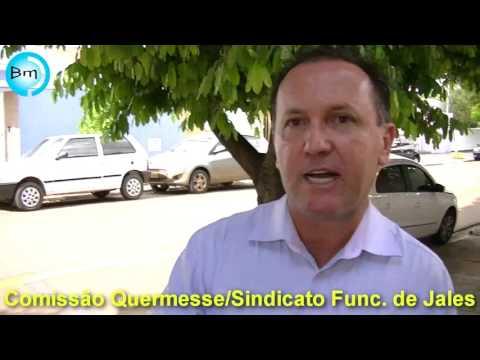 Jales/Urânia/Santa Salete - Família de garoto de Urânia é vitima de possível Estelionato,campanha começou com site A VOZ DAS CIDADES.