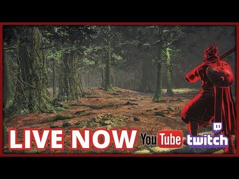 Quotes - [PS4] Dark Souls 3 PVP SL35-125 - THANKS FOR 2K! (Live On YouTube & Twitch)