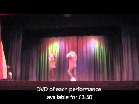 Video J Star Summer Extravaganza 13th July 2014 trailer download in MP3, 3GP, MP4, WEBM, AVI, FLV January 2017