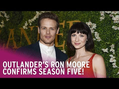 Outlander season 5 | Is it confirmed? What will happen?