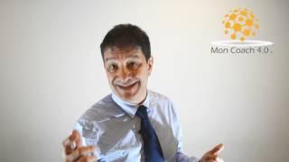 Agir sur le Marketing RH ou pourquoi développer la marque Employeur ?