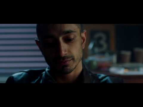 City of Tiny Lights (UK TV Spot)