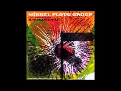 Mikkel Ploug - Second Around