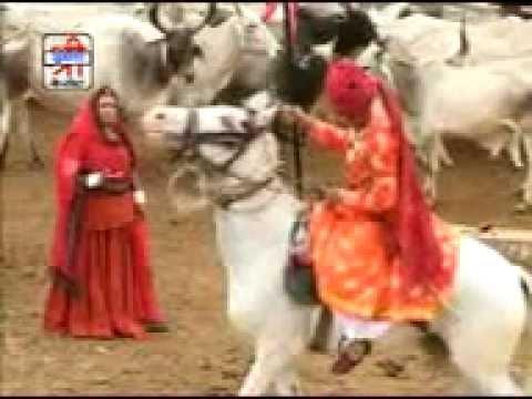 Video Rajasthani Katha - Veer tejaji Part 2 - Prakash Mali & Kushal Barth download in MP3, 3GP, MP4, WEBM, AVI, FLV January 2017