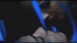 คลื่นชีวิต Kleun Cheewit Lakorn MV | LIFT ME UP