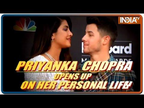 Priyanka Chopra and Nick Jonas are 'good at keeping secrets'.