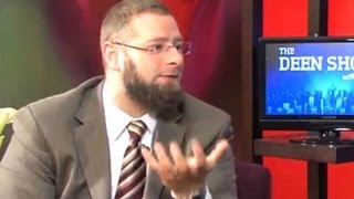 Are You Against ISLAM&MUSLIMS? Then Watch This! - The Deen Show