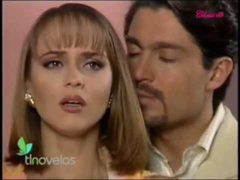 La Usurpadora - Everytime