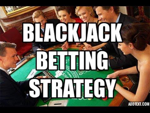 online casino roulette strategy theme park online spielen
