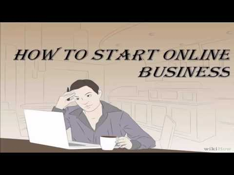 2015 MAKE MONEY ONLINE FAST! Online Business Ideas On News – Project Payday Payment Proof Below
