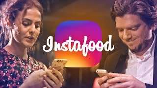 Video Instafood MP3, 3GP, MP4, WEBM, AVI, FLV Mei 2017