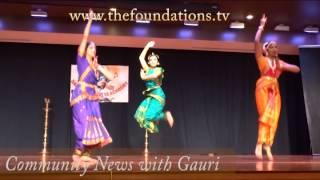 Community News With Gauri (May 14th)