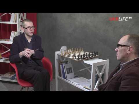 Николай Спиридонов: Порошенко расписался в своём бессилии