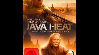 Nonton Java Heat 2013 English Movie - Kellan Lutz, Verdi Solaiman, Mickey Rourke .mov Film Subtitle Indonesia Streaming Movie Download