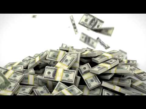 It's A Throwdown! Legal Real Money Daily Fantasy Sports at FanThrowdown