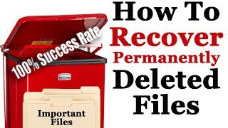 "Learn How to recover lost or permanently deleted files from SD Card/ USB Flash Drives and Internal or External Hard Drives with Wondershare Data recovery. https://goo.gl/h3PE69 Wondershare data recovery is a great recovery software with highest success rate. this data recovery software can recover files from any kind of storage devices such as SD cards, USB pen drives, external hard drives etc. wondershare is currently running a giveaway campaign where 10 people can win a brand new San Disk USB Flash Drive for free. so go ahead and join the giveaway and win a brand new flash drive. all you have to do is, share their post with your friends. more likes you get on your post more chance to win the giveaway. here is the giveaway link. https://goo.gl/zE1nY7If you enjoyed the video please share it on your social media.and here are some more videos you might like.How To Transfer Charge From Phone To Phonehttps://www.youtube.com/watch?v=3k18UEKyA18-Run Windows on Android (No ROOT)https://www.youtube.com/watch?v=xDqewaTPetU-How To Use a Smartphone as Mouse or Keyboardhttps://www.youtube.com/watch?v=erkX_k9F_d4-Control Your Android Phone From PC ( No Root Required ) https://www.youtube.com/watch?v=XBljXJZGnUU-How To Update Android KitKat to Lollipop 5https://www.youtube.com/watch?v=S-1VHQjJMhk-Transfer Files From USB Flash To Any Smartphone Without PChttps://www.youtube.com/watch?v=i7R55rwnE2I-Mirror Your Android Screen to a PC or Mac Without WiFi or Internethttps://www.youtube.com/watch?v=qRKsxpbDZkk-How To Add Pattern Lock On Windows Computerhttps://www.youtube.com/watch?v=L2hqW87gw5E-How to Recover Deleted Files from Android Phones/Tabs Without PChttps://www.youtube.com/watch?v=fjx_67t_q2I-Watch YouTube Videos Without Internethttps://www.youtube.com/watch?v=aJtRtFno9Wg-FOLLOW ME ON SOCIAL MEDIA.--------------------------------------------------------------------------------------------------------------------------------------------------------------------------------------------------------------------------Follow me on Twitterhttps://twitter.com/TechZaadaFollow me on Facebookhttps://www.facebook.com/techzaadaFollow me on Google Plus https://plus.google.com/u/0/communities/102161270264068173502-~-~~-~~~-~~-~-Please watch: ""How to Unlock Android Pattern or Pin Lock without losing data  Without USB Debugging"" https://www.youtube.com/watch?v=mbMBqBLPGLQ-~-~~-~~~-~~-~-"