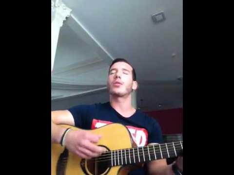 Nikos Pappas - San den ntrepesai (Σαν δεν ντρέπεσαι) (видео)